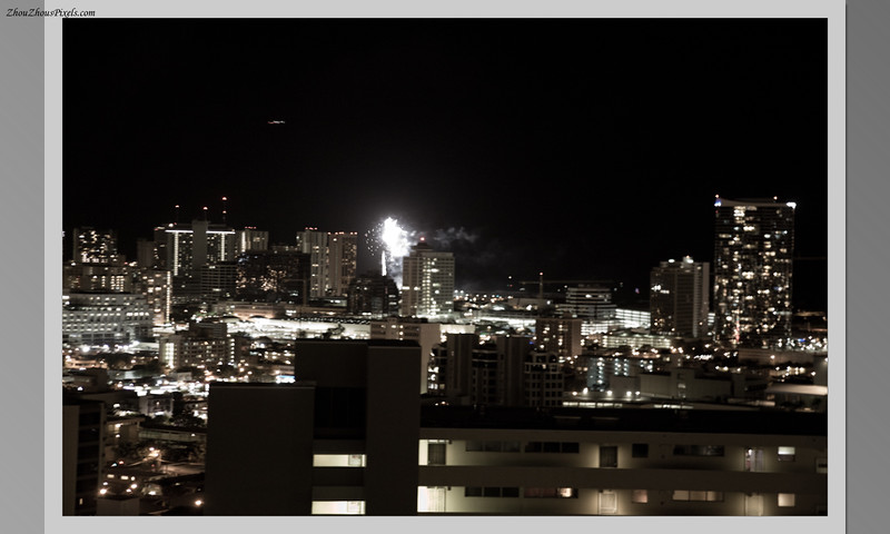 2014_10_15-4 Slideshow (Hawaii)-002