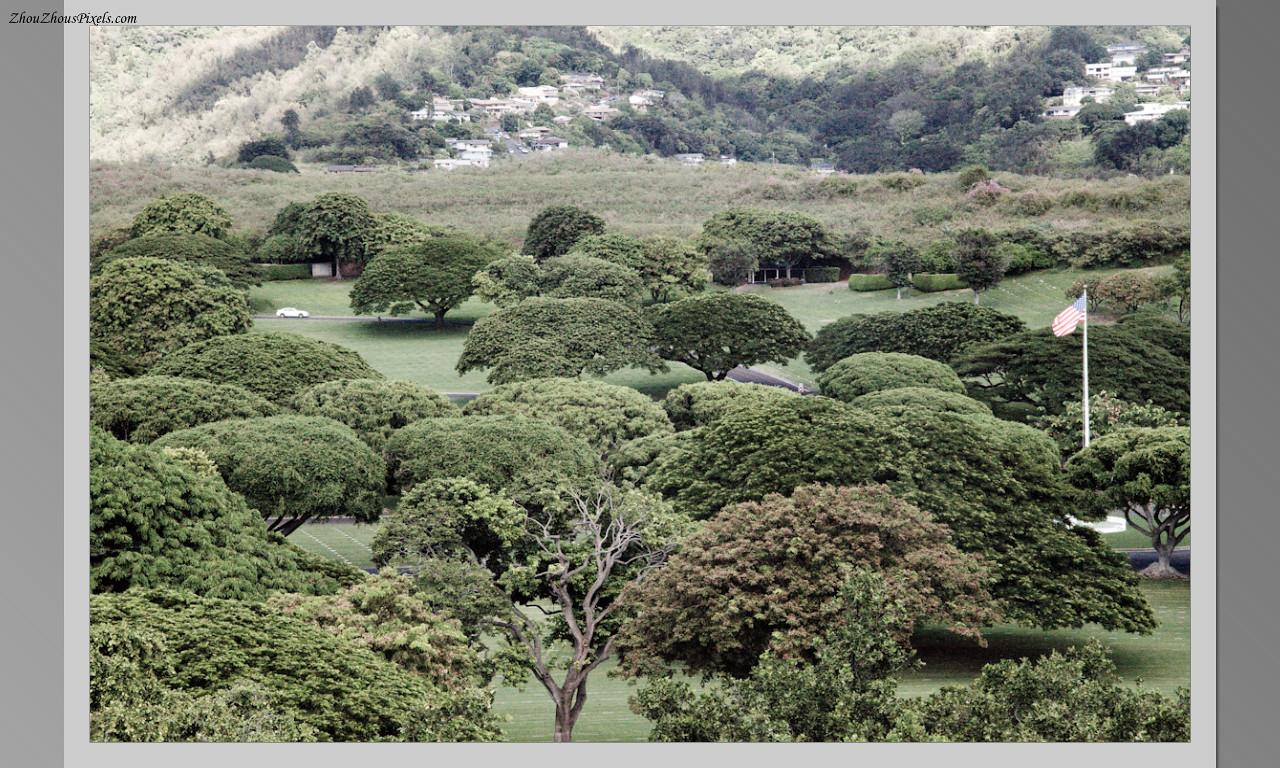 2014_10_15-4 Slideshow (Hawaii)-341