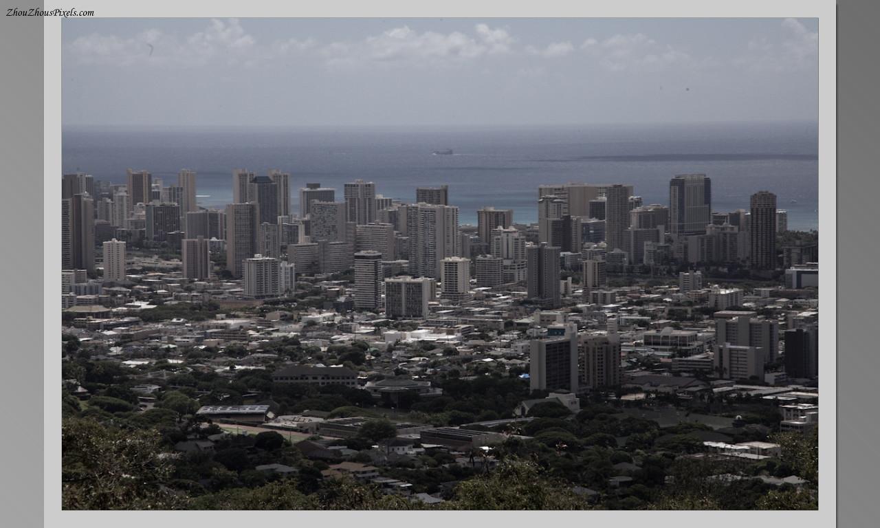 2014_10_15-4 Slideshow (Hawaii)-019