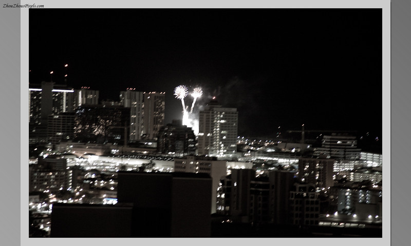 2014_10_15-4 Slideshow (Hawaii)-009