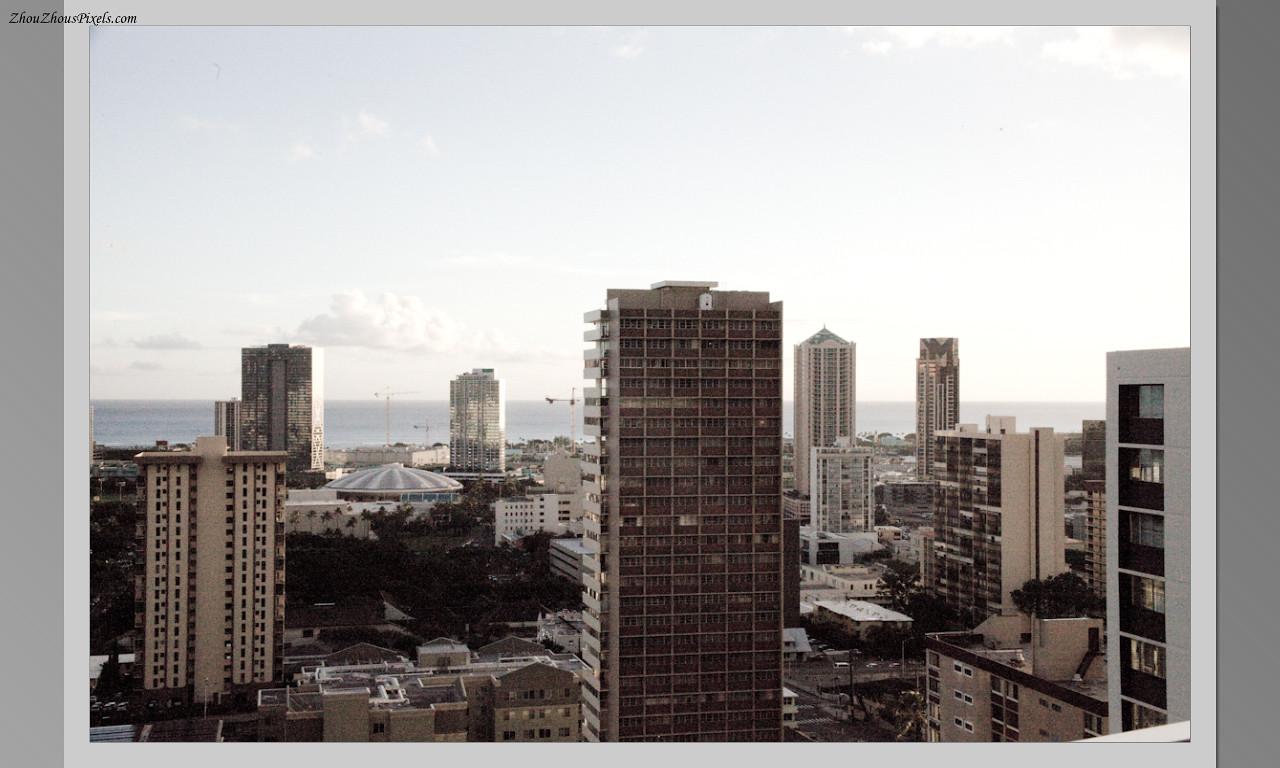2014_10_15-4 Slideshow (Hawaii)-373
