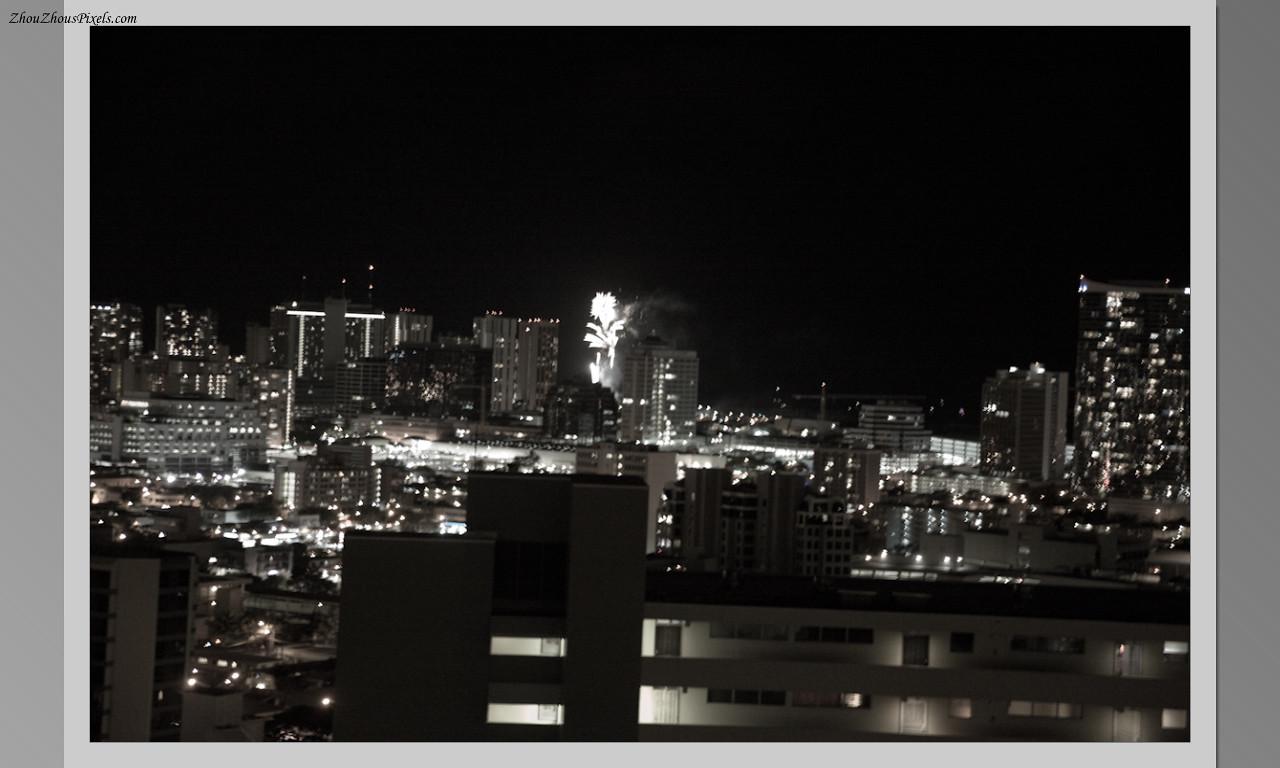 2014_10_15-4 Slideshow (Hawaii)-006