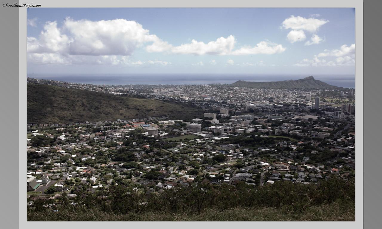 2014_10_15-4 Slideshow (Hawaii)-041