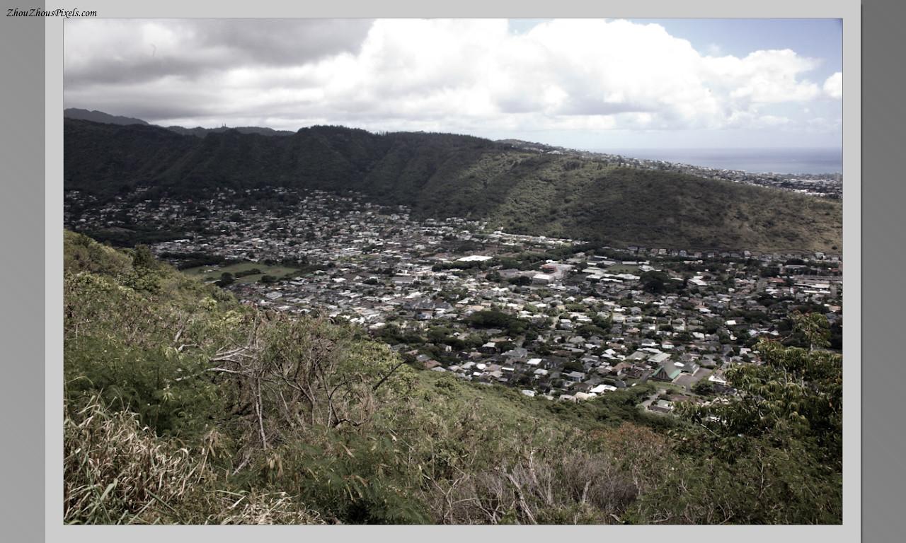 2014_10_15-4 Slideshow (Hawaii)-030