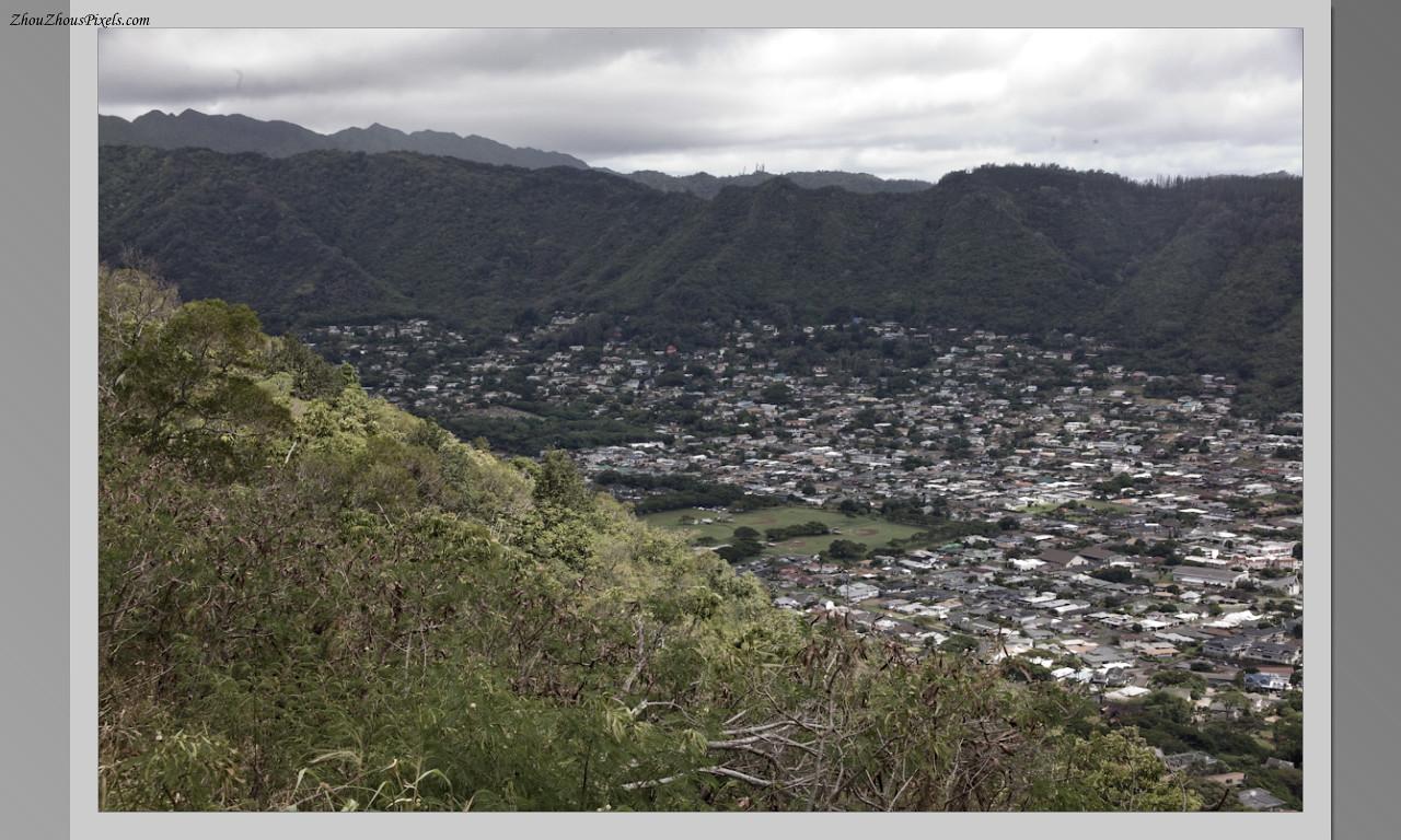 2014_10_15-4 Slideshow (Hawaii)-029