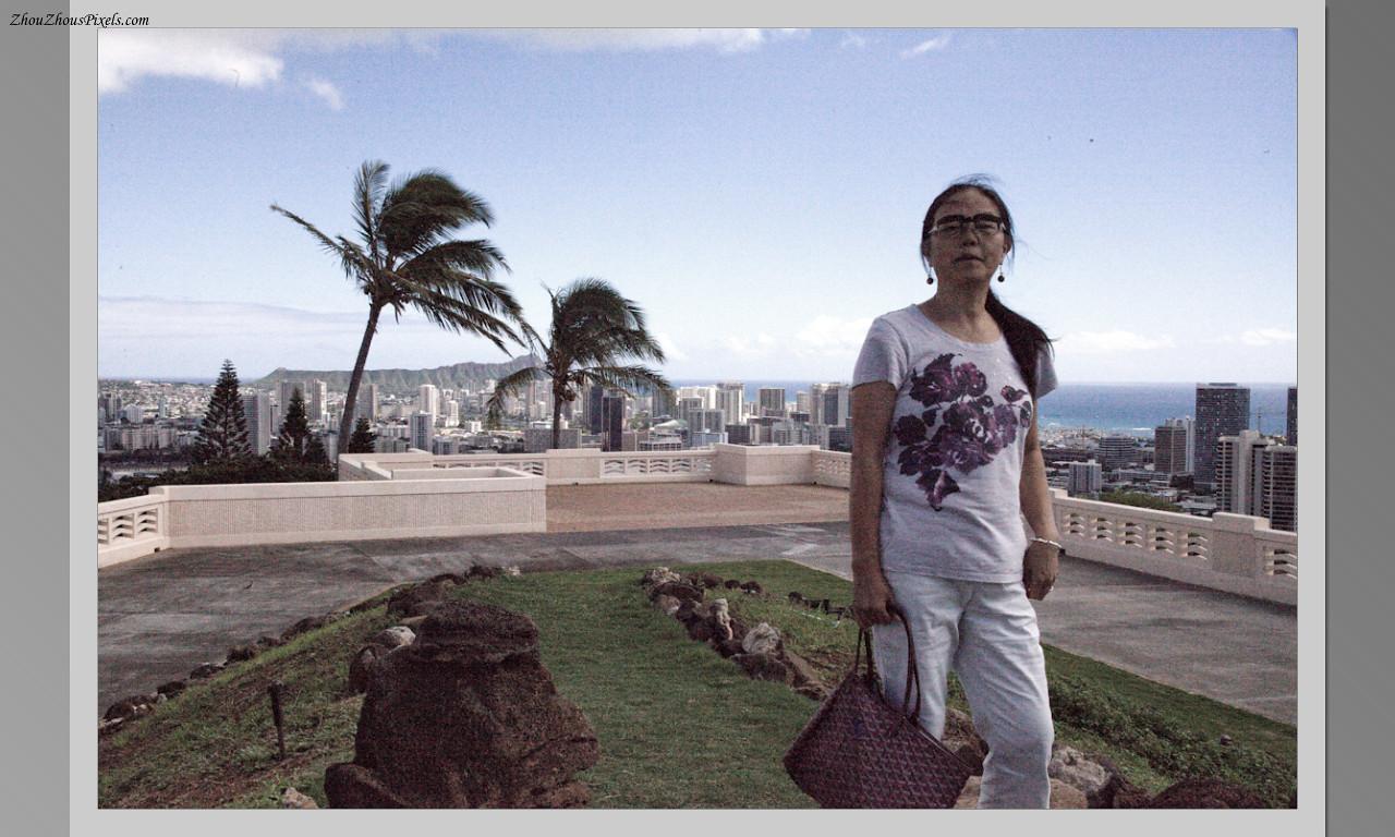 2014_10_15-4 Slideshow (Hawaii)-350
