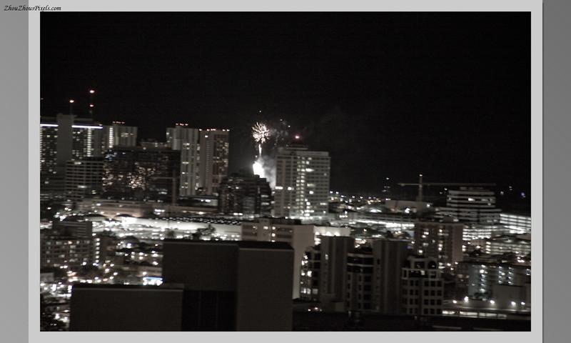 2014_10_15-4 Slideshow (Hawaii)-010