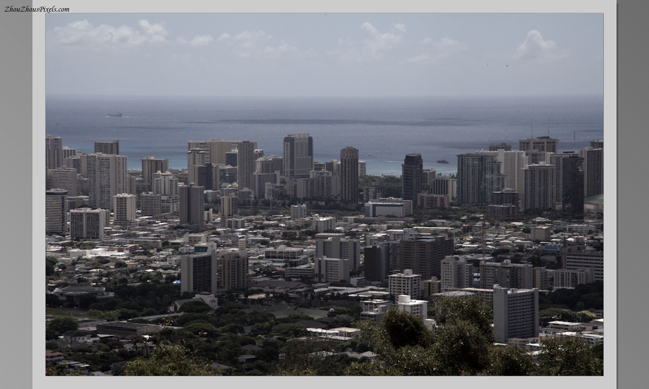 2014_10_15-4 Slideshow (Hawaii)-020