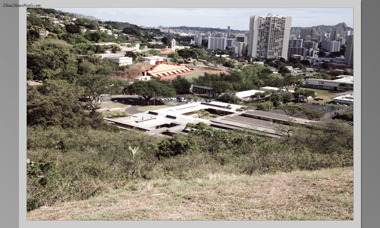 2014_10_15-4 Slideshow (Hawaii)-356