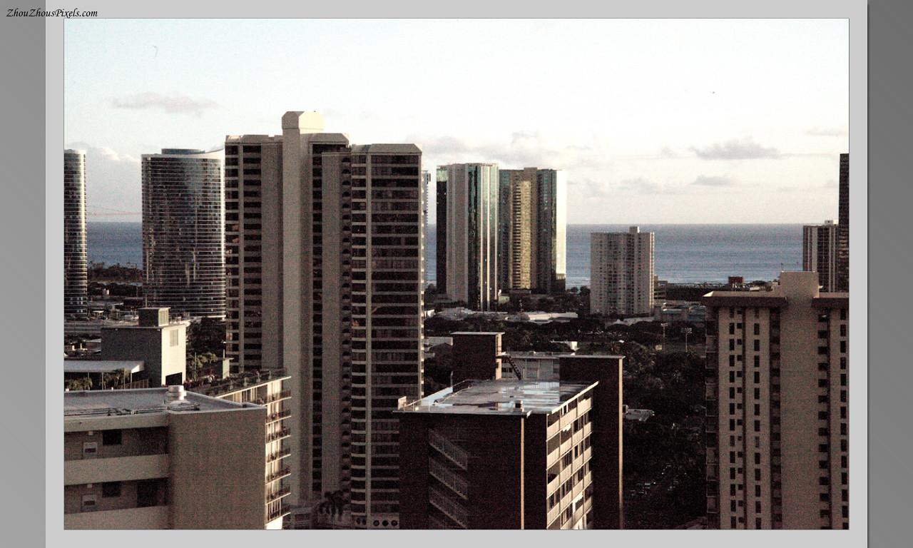 2014_10_15-4 Slideshow (Hawaii)-371
