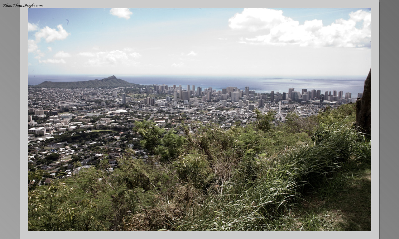 2014_10_15-4 Slideshow (Hawaii)-035
