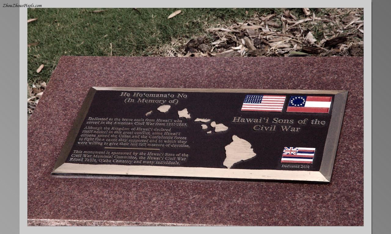 2014_10_15-4 Slideshow (Hawaii)-352