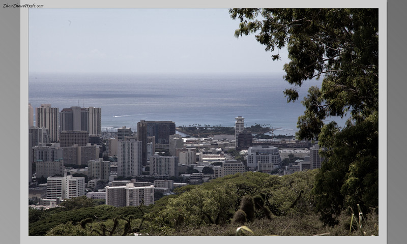 2014_10_15-4 Slideshow (Hawaii)-024