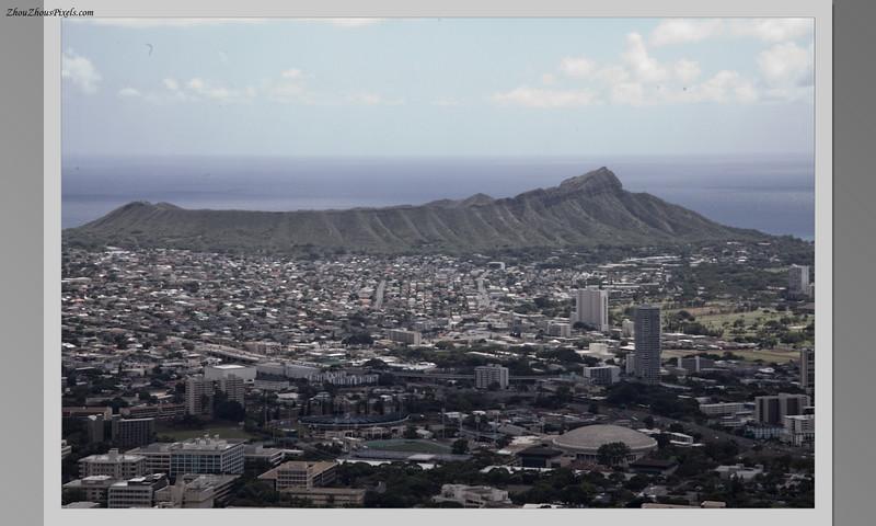 2014_10_15-4 Slideshow (Hawaii)-044