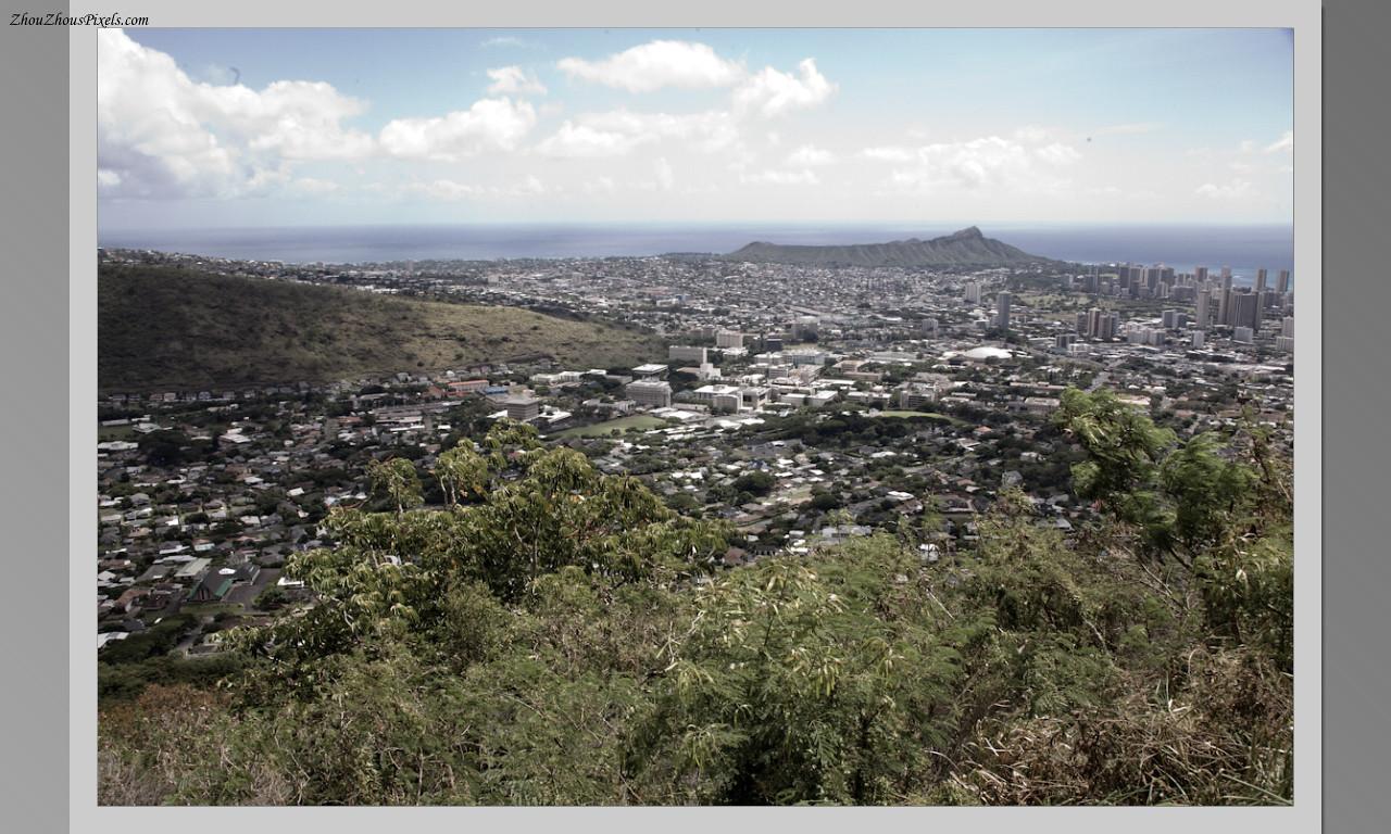 2014_10_15-4 Slideshow (Hawaii)-033