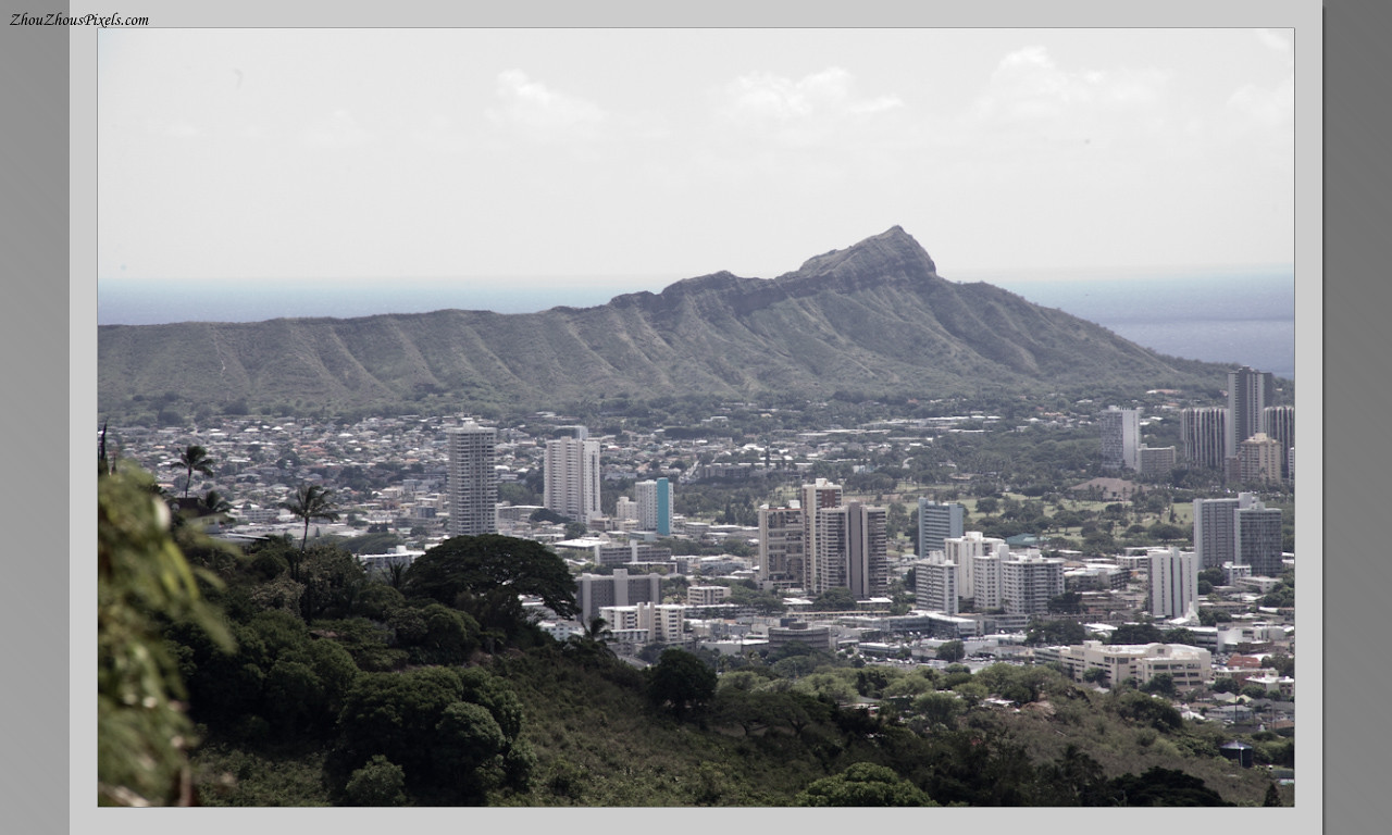 2014_10_15-4 Slideshow (Hawaii)-027