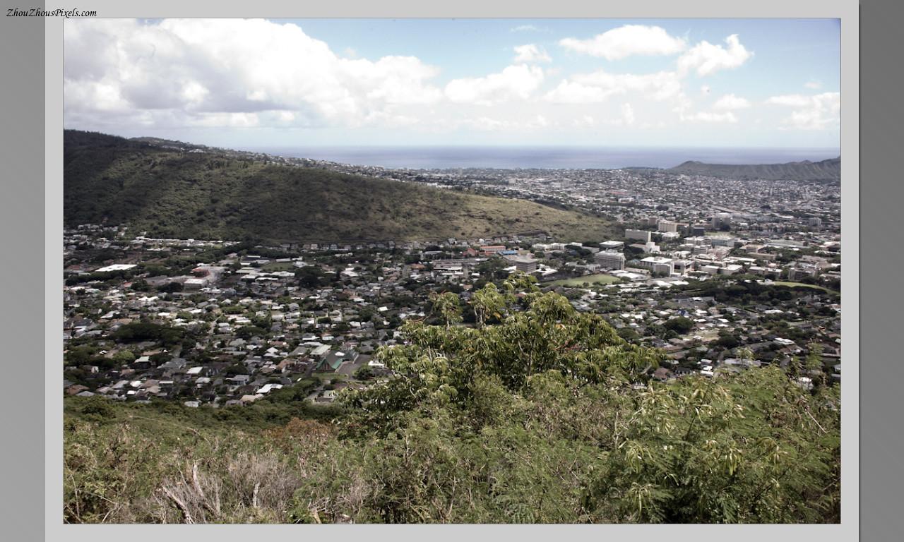 2014_10_15-4 Slideshow (Hawaii)-032