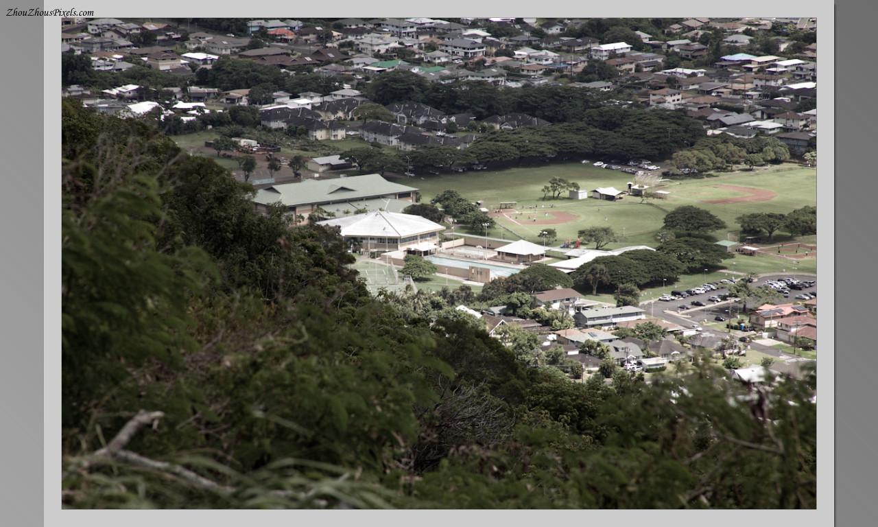 2014_10_15-4 Slideshow (Hawaii)-036