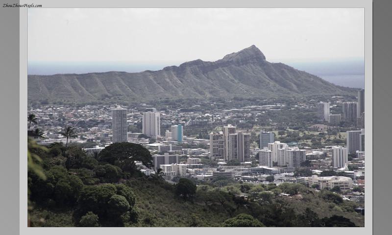 2014_10_15-4 Slideshow (Hawaii)-026