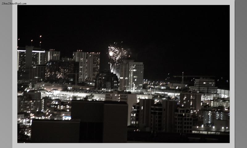 2014_10_15-4 Slideshow (Hawaii)-011