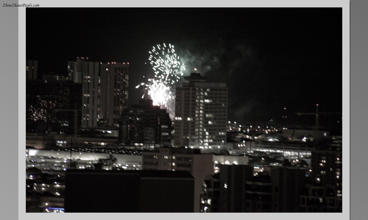 2014_10_15-4 Slideshow (Hawaii)-012