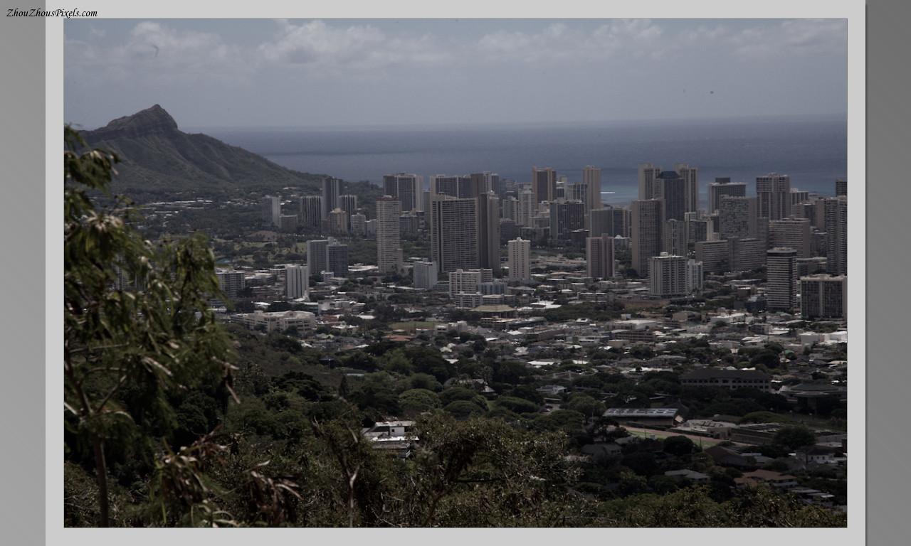2014_10_15-4 Slideshow (Hawaii)-018