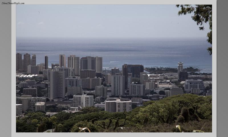2014_10_15-4 Slideshow (Hawaii)-023