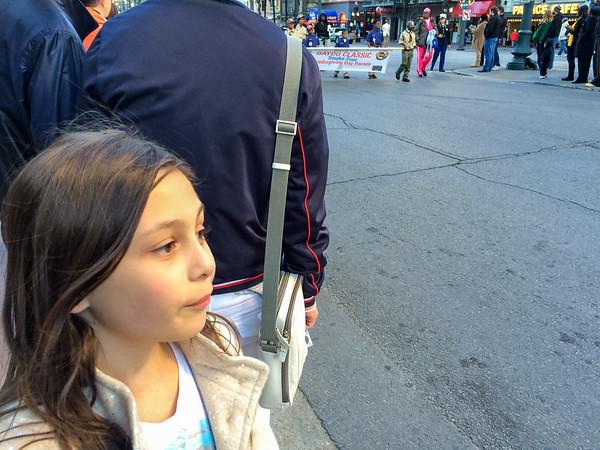 2014-11-27-iPhone-Tgiving-Parade