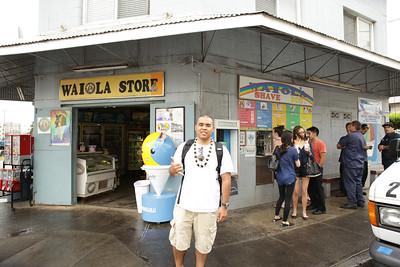 2014_Hawaii
