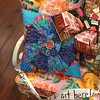 Valli and Kim Quilt Shop  -- Dripping Springs