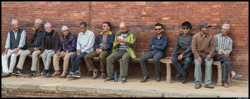 201504-Kathmandu-593