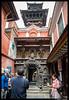 201504-Kathmandu-401