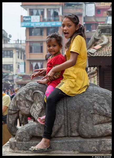 201504-Kathmandu-596