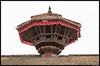 201504-Kathmandu-749