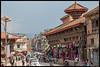 201504-Kathmandu-739