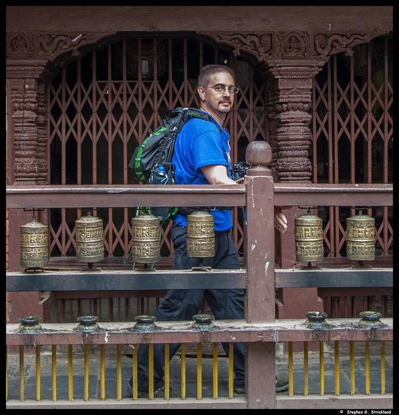 201504-Kathmandu-469