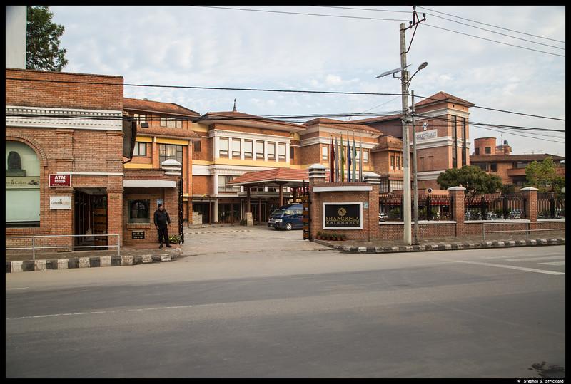 201504-Kathmandu-290