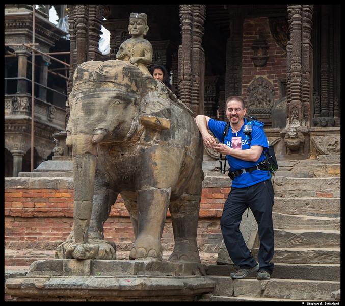 201504-Kathmandu-579