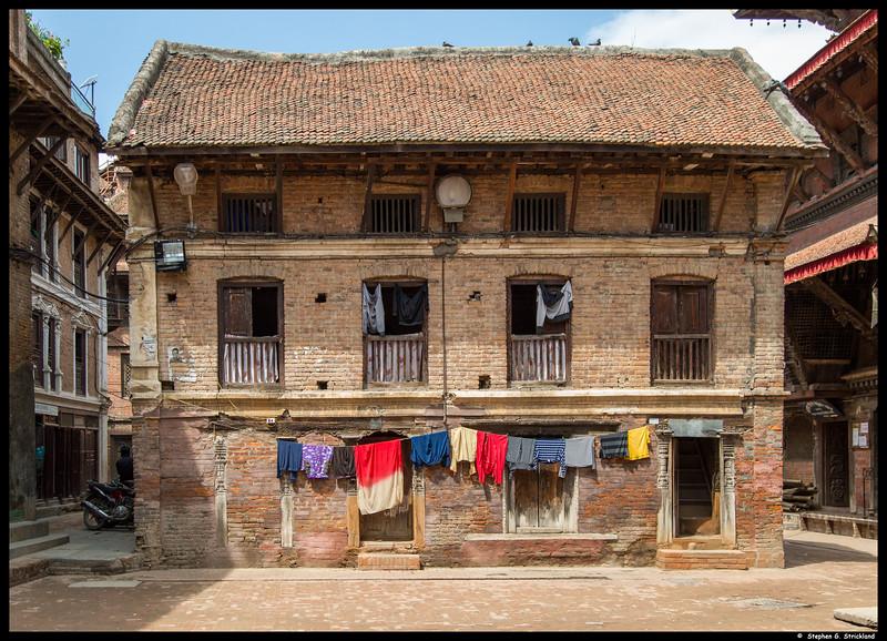 201504-Kathmandu-722