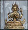 201504-Kathmandu-724