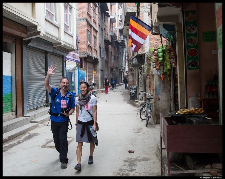201504-Kathmandu-358
