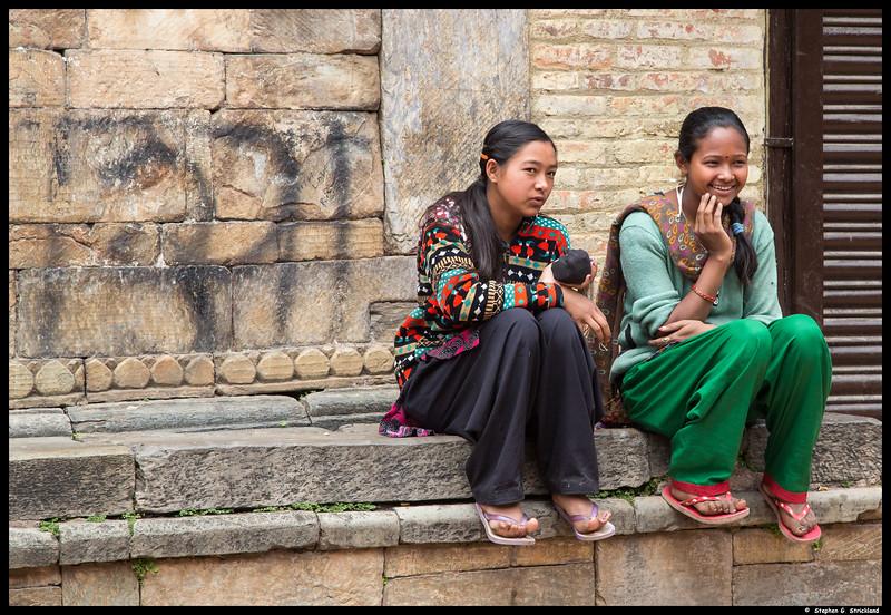 201504-Kathmandu-606