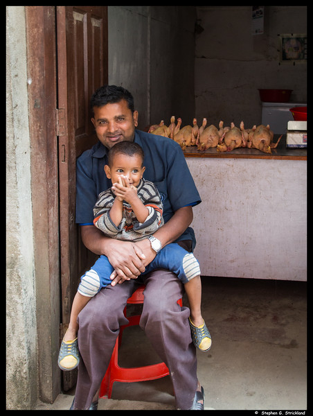 201504-Kathmandu-364