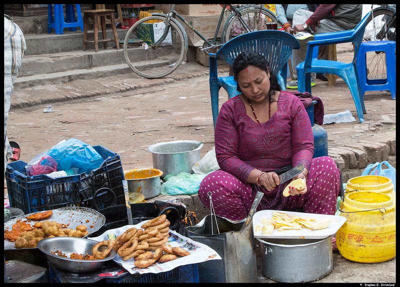 201504-Kathmandu-370