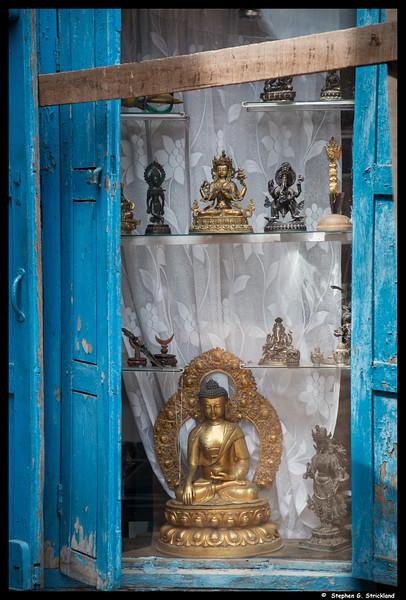 201504-Kathmandu-726