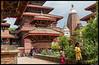 201504-Kathmandu-733