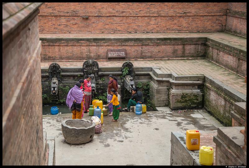 201504-Kathmandu-582