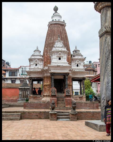 201504-Kathmandu-610
