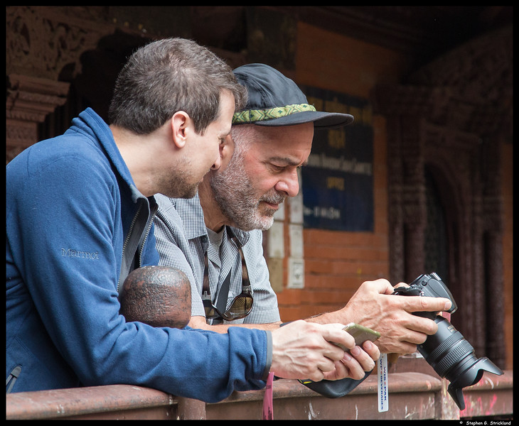 201504-Kathmandu-494