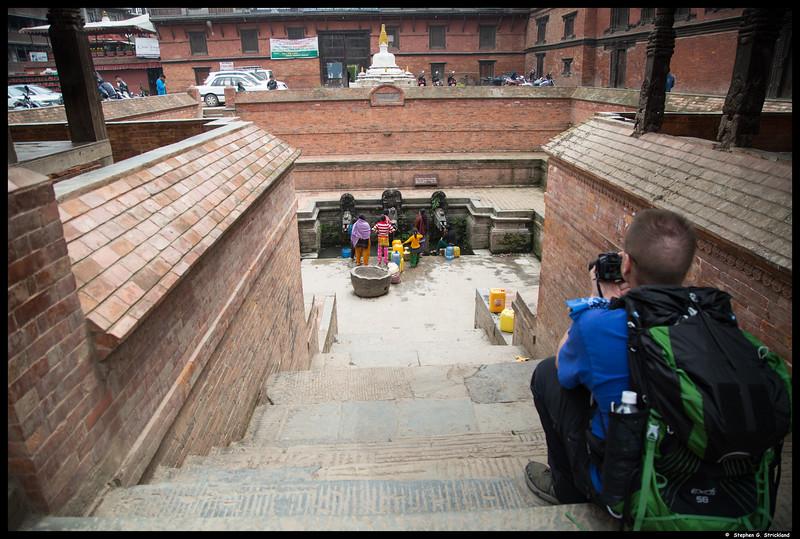 201504-Kathmandu-585